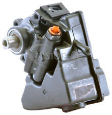 Vision OE 734-70137 Remanufactured Power Strg Pump With Reservoir