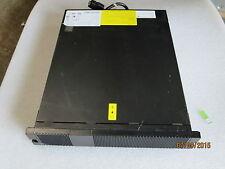 IBM 2200VA UPS 2U External Battery Module (EBM) 46M4108 5395-RU2 (FC 6656)