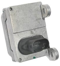 Standard Motor Products YA123 Yaw Sensor