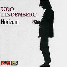 Horizont von Udo Lindenberg | CD | Zustand gut