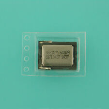 New Buzzer Ringer Fr Nokia 5300 N73 N95 8GB E52 E63 E65 E71 E75 N81 N96 5200 N91
