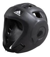 adidas Kopfschutz adiZero schwarz Gr.L, adibhg028
