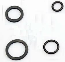 RUBINETTO benzina kit riparazione fck-8 F. KAWASAKI z750 B TWIN 76-78 FUEL TAP REPAIR KIT