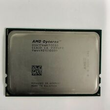 AMD Opteron 6176 2.30GHz Twelve Core OS6176WKTCEGO Processor CPU