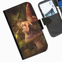 FAIRY MUSHROOM PHONE CASE FOR NOKIA SONY LG MOTOROLA AND GOOGLE PHONES