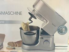 Profi-Küchenmaschine SILVERCREST SKV 1200 A1