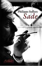 Sade. Sade en el tiempo. Sade contra el Ser Supremo. ENVÍO URGENTE (ESPAÑA)