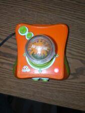 Plug 'N' Play~ Lots of 4~ Dora, Scooby, Barbie, Nicktoons~2005-2006~ Tested