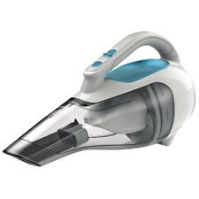 Dustbuster Cordless Handheld Vacuum Home Pet Car Cleaning Battery Lightweight