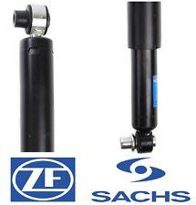 SACHS-RENAULT SCENIC MEGANE POSTERIORE AMMORTIZZATORE Twin-Tubo di pressione del gas 310120