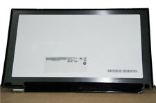 """Brand New 13.3"""" AUO LCD Screen Display B133HAK01.0 For Acer Aspire S 13 S5-371T"""