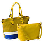 Bags Wallets and Accessories