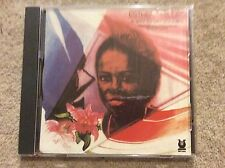Very Rare Esther Phillips A Way To Say Goodbye CD (1986)