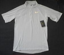 Nike Tailwind Runnig Shirt (859230-043) Gr. M Neu