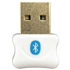 1X(Drive Free Usb Bluetooth 5.0 Adapter Audio Receiver Transmitter Dongle f D4W6
