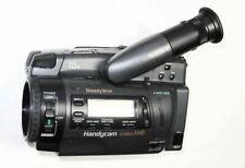 Sony Video8 u. Hi8 - Hifi-Stereo Camcorder CCD-TR2000E vom Fachhändler