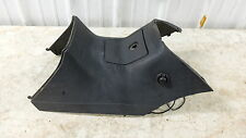 04 Aprilia Atlantic 500 Scooter Center middle engine cover cowl fairing