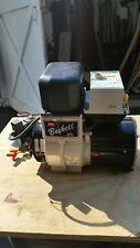 Beckett CleanCut 3.0 gph fuel oil burner A2EA - 6528   USED