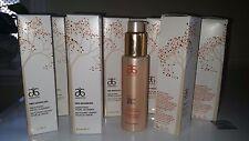 Arbonne RE9 Facial Cleanser 3 oz.Bottle