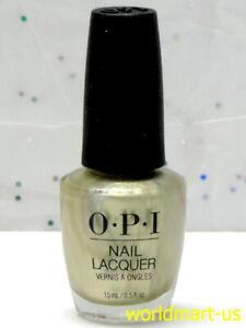 OPI Lacquer Nail Polish 0.5fl.oz /Choose Any Color