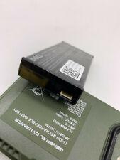 New 6i 5i nu209 R710 FR463 P9110 H700 For Dell Battery