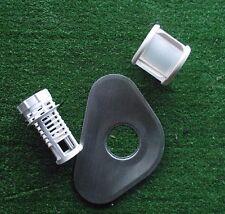 Dishwasher CURRYS CID45B10  MICRO FILTER