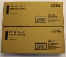 Muratec / Murata TS41500E Laser Toner Cartridge TS41500E