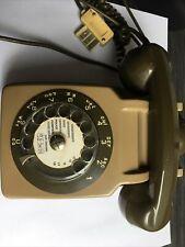 téléphone ancien vintage année 80