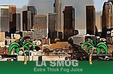 L.A. Smog- 1 Quart - Extra Thick Fog - Fog It Up