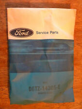 GENERAL MOTORS AUTO PART NEW WIRING HARNESS ASSEMBLY FORD SERVICE PART VINTAGE