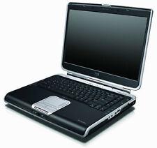 Service Manual HP Hewlett Packard Pavilion zv6000 Presario R4000 Notebook (PDF)