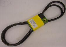 JOHN DEERE Genuine Transmission Drive Belt M146667 LX255 LX266 LX277 LX279 LX288