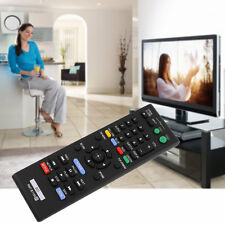 Blue-Ray DVD Player Replacement Remote Control For Sony BDP-BX110/BDP-BX310 GA