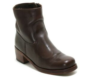 Cowboystiefel Damenstiefel Line Dance Catalan Style Leder Texas Boots Orces 40