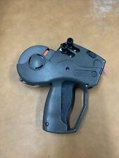 Monarch Paxar 1136 Two Line Price Gun Used Parts Repair Read