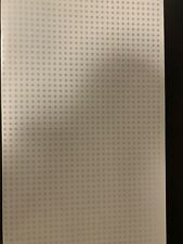 Reflective Dot Golf Launch Monitor Foresight Quad Gc2 HMT mocap 6080 Dots No Tab