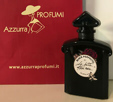 Guerlain La Petite Robe Noire Black Perfecto Edt F.le 100 ml Spray Senza Scatola