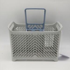 OEM Maytag Silverware Basket Replacement Part# MDBH950AWQ