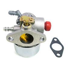 Go Kart Engines for sale | eBay
