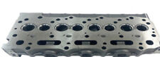 217 1481 Cylinder Head For Caterpillar 3024c And C22 Engines