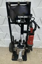 Maxis X-6000 Cable Puller , Excellent Working But Missing Attachments