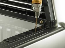 Fits 2007-2017 Chevrolet Silverado 1500 Truck Tool Box Mounting Kit Backrack 351