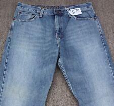 AMERICAN EAGLE Jean Pants for MEN/Boys SIZE -W32 X L30.  TAG NO. 317K