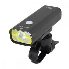 ETC Capella 800 Lumen LED Front Bike Light USB Rechargeable Waterproof Ela5122