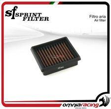 Filtros SprintFilter P08 Filtro aire para KTM DUKE 125 2011>