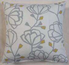 John Lewis  'Heidi' Cushion Cover by Anderson Castle Design