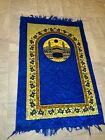 Luxury Wall Tapestry Religious pray mat