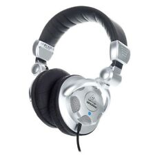 BEHRINGER HPX2000 cuffia heaphones x DJ iPod iPhone iPad laptop Mp3 garanzia ITA