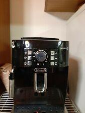 De'Longhi Magnifica S ECAM21.110.B Macchina Caffè Automatica in Grani o Polvere