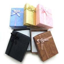 Kommunion und Konfirmation Geschenkboxen